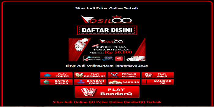 The United States Poker Sites – Best poker online Sites For USA Players