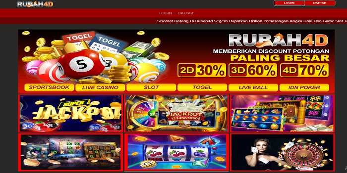 Slots Approach Tips For Playing Port Gamings Online rubah4d