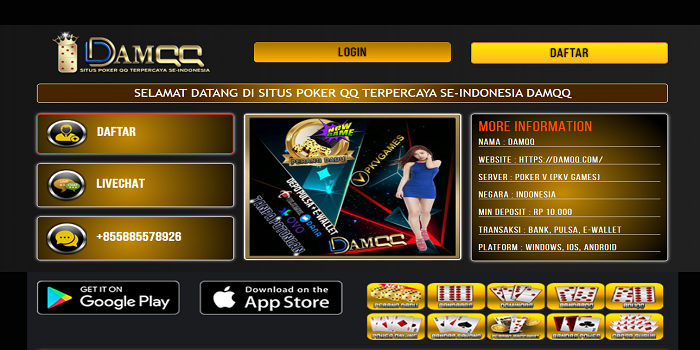 How to Play Texas Holdem Judi Online – Taking Advantage of Players Trying to Reach The Money
